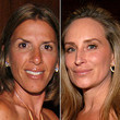 Jennifer Gilbert Joins 'Real Housewives of New York' - From nymag.com