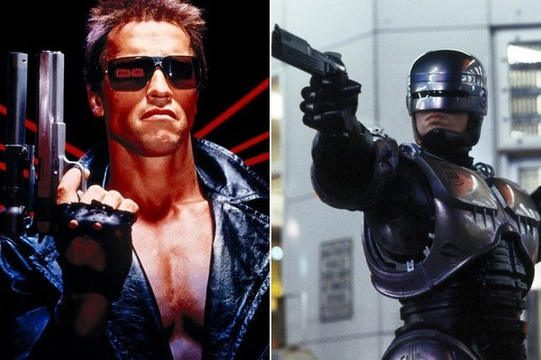 20 Crossover Movie Fights That Need to Happen