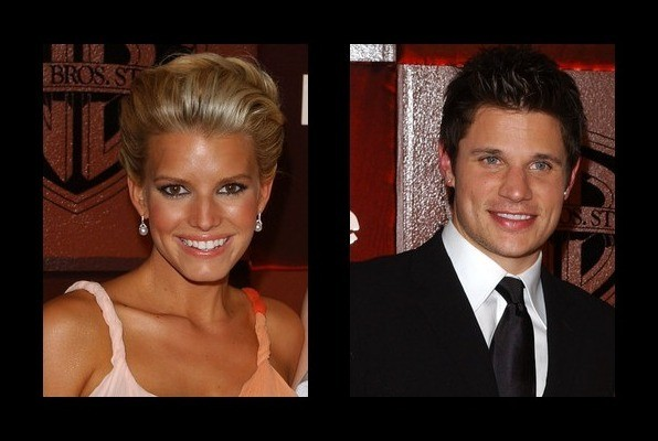 Jessica Simpson Net Worth Salary Cars & Houses