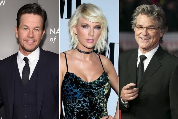 Stars Who Make It a Point to Stay Out of Politics