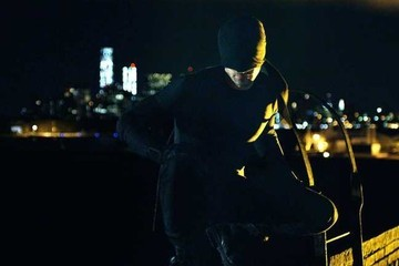 The Official Netflix 'Daredevil' Trailer Is Dark, Thrilling, and Awesome