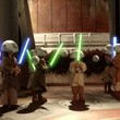 Young Jedi Knights — 'Star Wars Episode III: Revenge of the Sith'