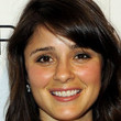 Shiri Appleby Photos