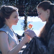 Margaery & Sansa ('Game of Thrones')