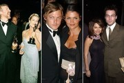 Celebrities You Didn't Know Had Kids Together