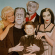 'The Munsters'