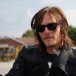 'Ride with Norman Reedus'