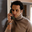 Matthew Rhys, 'The Americans'