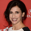 Michaela Watkins Photos