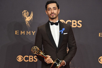 2017 Emmy Winners Make History