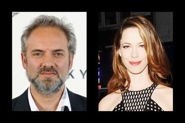 Sam Mendes Dating History