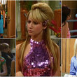 Maddie Fitzpatrick, 'The Suite Life of Zack and Cody'