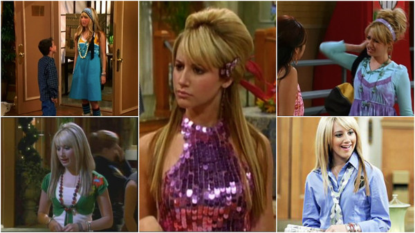 maddie fitzpatrick   u0026 39 the suite life of zack and cody