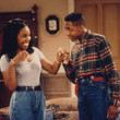 How could Urkel really transform into the smooth-talking Stefan Urquelle? ('Family Matters')