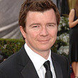 Rick Astley Photos