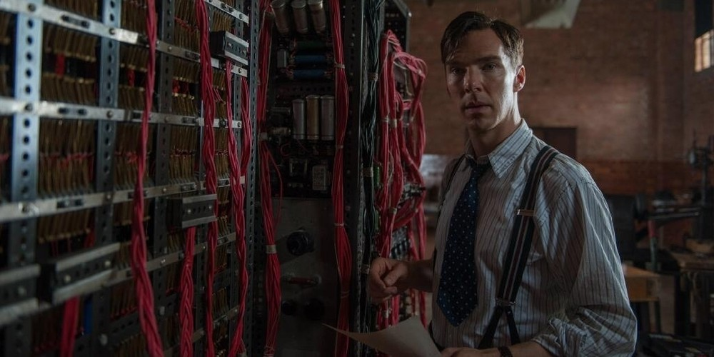 TIFF201420MoviesYouShouldKnow