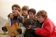 14 Lessons We Learned from 'The Goonies'