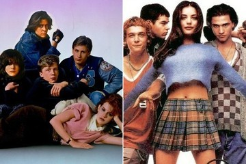 Battle of the Decades: The '80s vs. The '90s