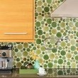 Backsplash Wallpaper