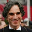 Daniel Day-Lewis Photos