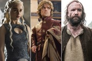The Many Differences Between 'Game of Thrones' Characters on TV & in the Books