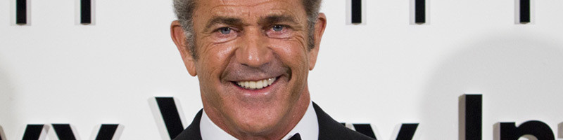 Let's Rank the 'Expendables 3' Stars According to Their Rotten Tomatoes Scores