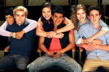 Lifetime's 'The Unauthorized Saved by the Bell Story' Trailer Will Ruin Your Childhood