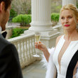PROMOTED: Nicollette Sheridan, 'Dynasty'