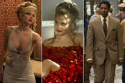 Top 10 R-Rated 'American' Movies