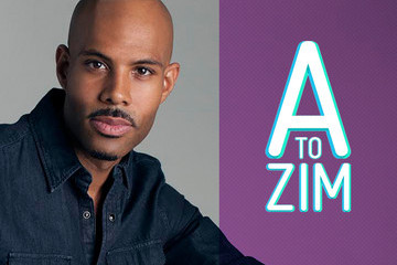 'San Andreas' Star Todd Williams Answers Our 26 Burning Questions