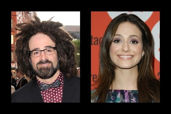adam counting crows dating As the lead singer and main songwriter for counting crows, adam duritz ranks among the most recognizable and successful artists to emerge from the early '90s alt-rock boom.