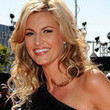 Erin Andrews Hotel Video