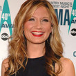 Jennifer Nettles Photos