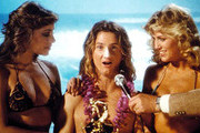 14 Lessons We Learned from 'Fast Times at Ridgemont High'