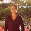 Everything is 'totally rufus.'