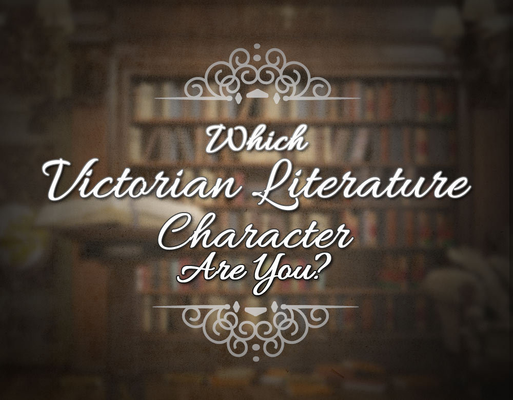 victorian language essay Victorian poetry the victorian age lasted roughly the lifetime of queen victoria (1837-1901)  poetry literature of the victorian age english literature essay.
