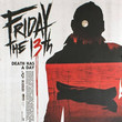 'Friday the 13th'