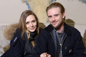 Another Olsen Sister is Getting Married