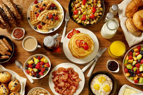 Image result for breakfast food
