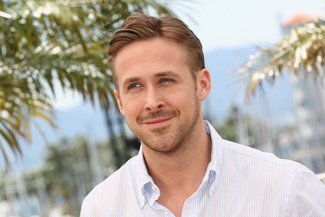Stars Who Love Ryan Gosling
