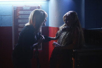 'Nashville' Recap: 'Crazy' Drama Rankings