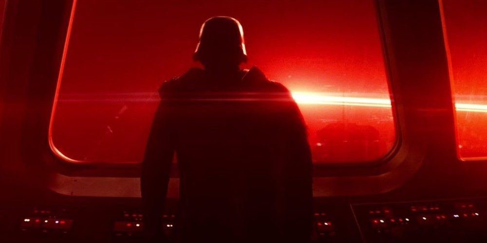 New 'Star Wars' Trailer Starts to Bring All the Pieces Together