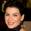 Julianna Margulies Photos