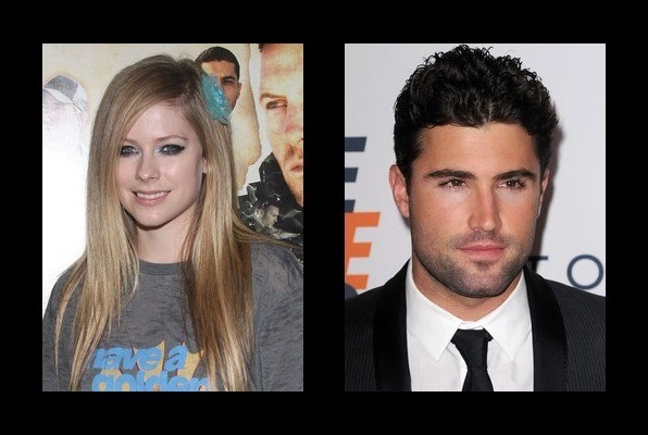 avril lavigne dating list 03 april 2018 famousfix profile for avril lavigne including biography information, wikipedia facts, photos, galleries, news, youtube videos, quotes, posters, magazine covers, trailers, links, filmography, discography and trivia.