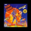 Yes There Was a 'Star Wars' Disco Album