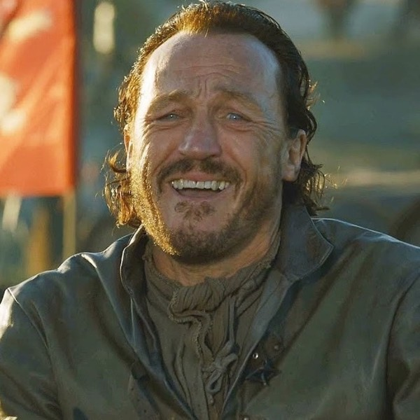 The Funniest 'Game Of Thrones' Moments