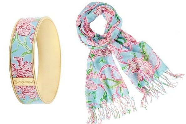Pretty in Pink: 10 Products To Support Breast Cancer Awareness