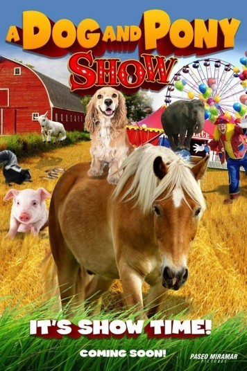 Movie Best In Show Dogs