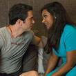 Danny & Mindy ('The Mindy Project')