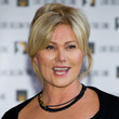 Deborra-Lee Furness Photos